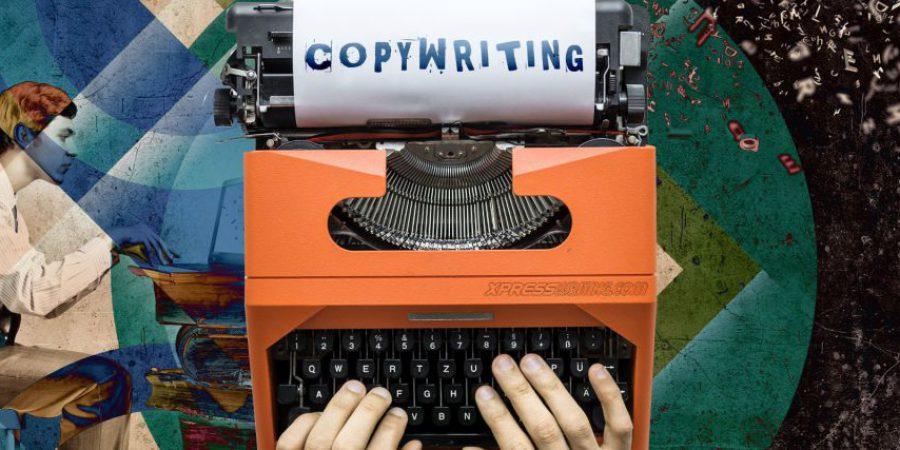 Copywriting – co to jest i kiedy tego potrzebujesz?