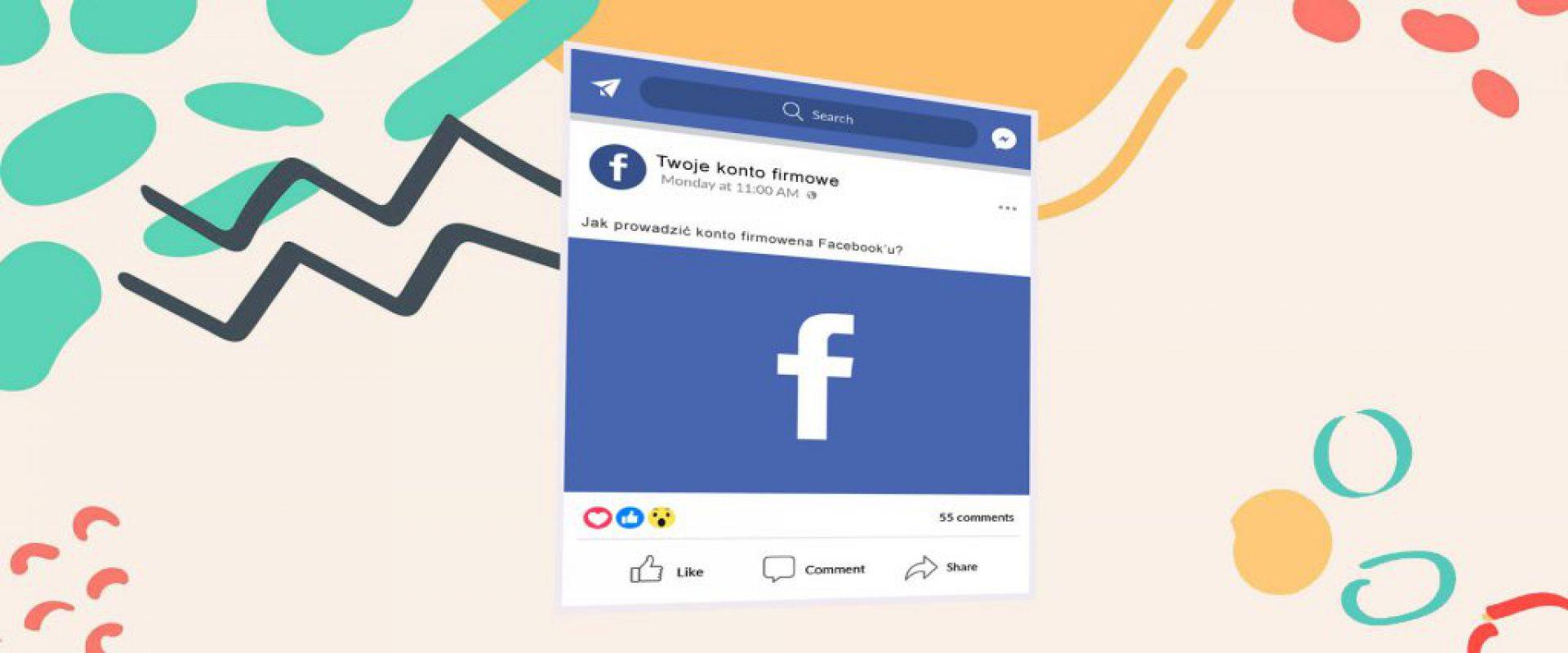 prowadzenie-konta-facebook