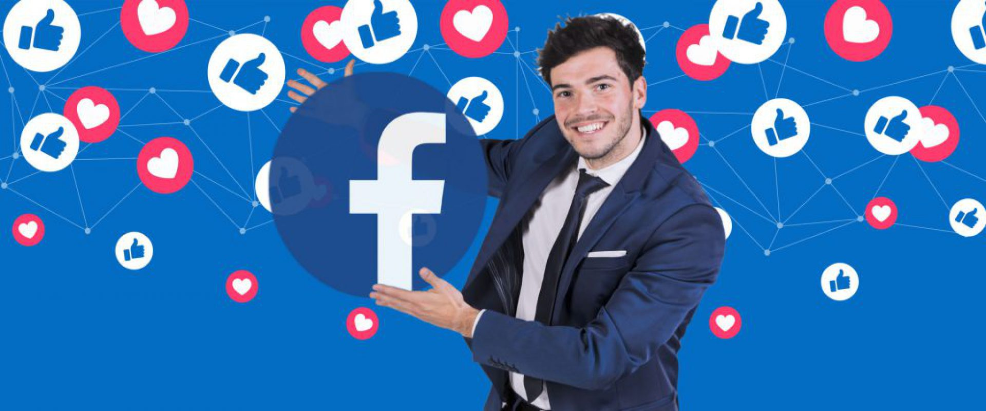Konto firmowe na Facebooku - poznaj korzyści!