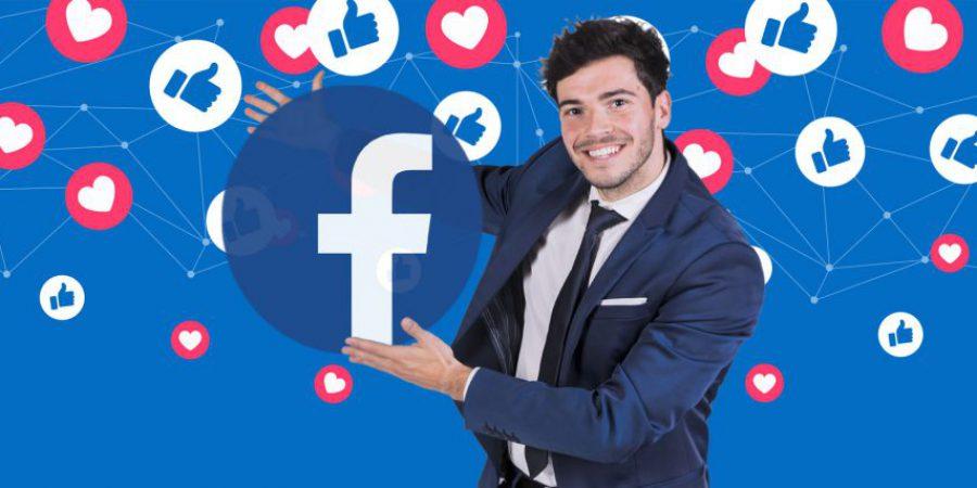Jak założyć konto firmowe na Facebooku i jakie ustawienia włączyć na fanpage'u?