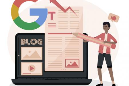 Content marketing – co to jest i jak się za to zabrać?